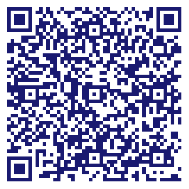 QR-Code for Nippersink Golf & Banquets