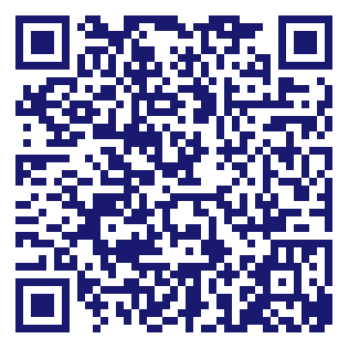QR-Code for Niren and Associates
