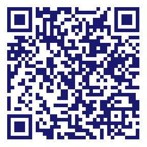 QR-Code for Nis Inc