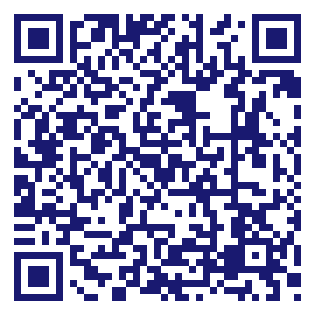 QR-Code for Nite Owl Software