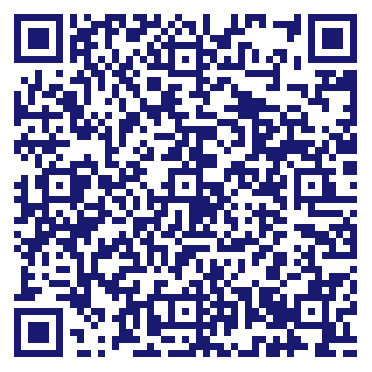 QR-Code for Nitrogen Air Pressure Co Inc