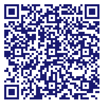 QR-Code for Nittany Mountain Excavating