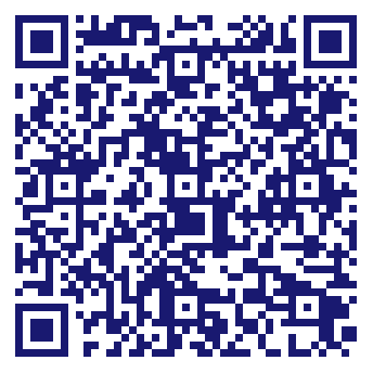 QR-Code for Nitz Painting of Ashton, IA
