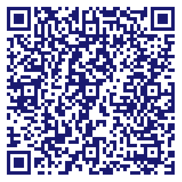 QR-Code for Nitz Painting of Blevins, AR