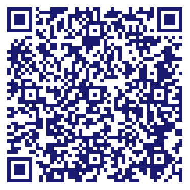 QR-Code for Nitz Painting of Buffalo, WY