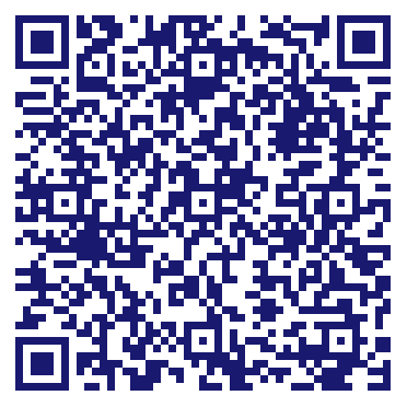 QR-Code for Nitz Painting of Cherry Valley, AR