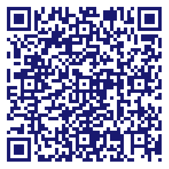 QR-Code for Nitz Painting of Coffey, MO