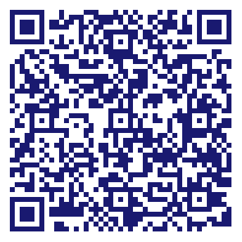 QR-Code for Nitz Painting of Dawson, PA