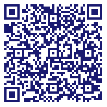 QR-Code for Nitz Painting of Fries, VA