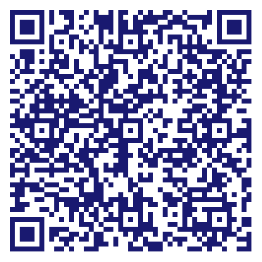 QR-Code for Nitz Painting of Front Royal, VA