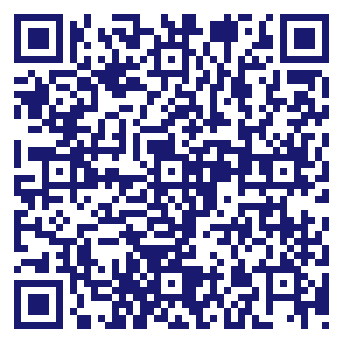 QR-Code for Nitz Painting of Ithaca, NE