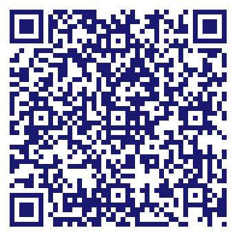 QR-Code for Nitz Painting of Joy, IL