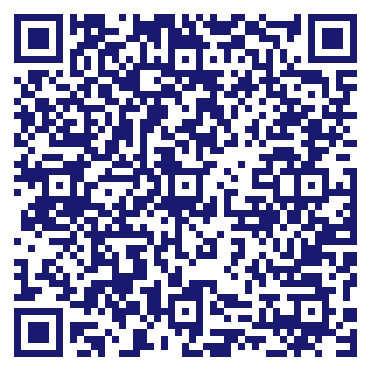 QR-Code for Nitz Painting of Kimball, SD
