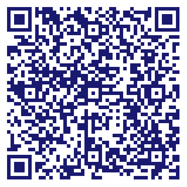 QR-Code for Nitz Painting of Larrabee, IA