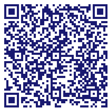 QR-Code for Nitz Painting of Magnolia, AR