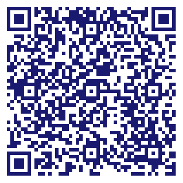 QR-Code for Nitz Painting of Marysville, OH