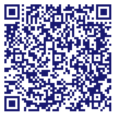 QR-Code for Nitz Painting of Merritt, MI