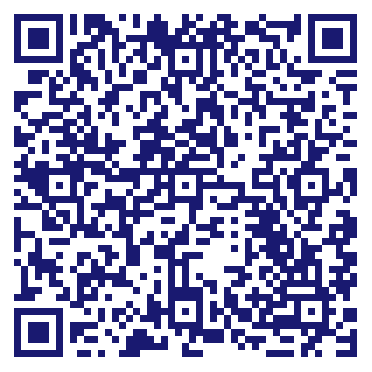 QR-Code for Nitz Painting of Pontotoc, MS