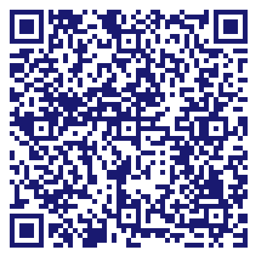 QR-Code for Nitz Painting of Reliance, SD