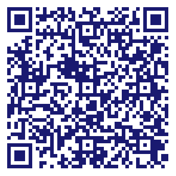QR-Code for Nitz Painting of Ripley, MS