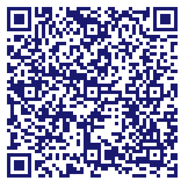 QR-Code for Nitz Painting of Rochelle, GA