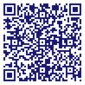 QR-Code for Nitz Painting of Stamps, AR