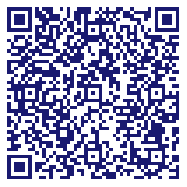 QR-Code for Nitz Painting of Stapleton, NE