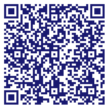 QR-Code for Nitz Painting of Sugar Grove, PA