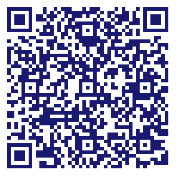 QR-Code for Nitz Painting of Topeka, IL