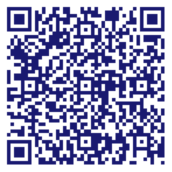 QR-Code for Nitz Painting of Walnut, MS