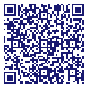 QR-Code for Nitz Painting of Warren, PA