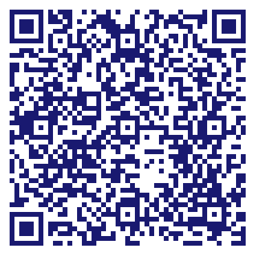 QR-Code for Nitz Painting of Washington, AR