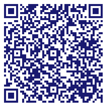 QR-Code for Nitz Painting of Winchester, IL