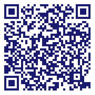 QR-Code for Nix Construction