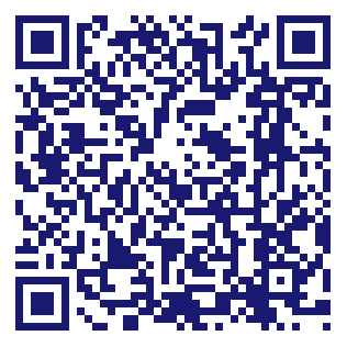 QR-Code for Nixon Auctioneers