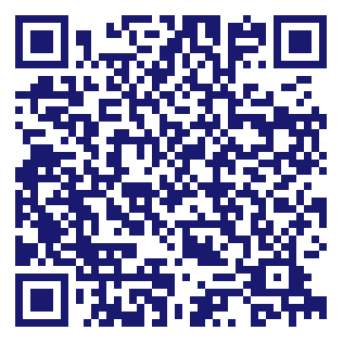 QR-Code for Nmsu Bookstore