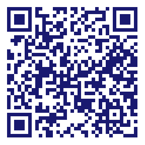 QR-Code for Nng