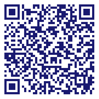 QR-Code for No 1 Quality Realty