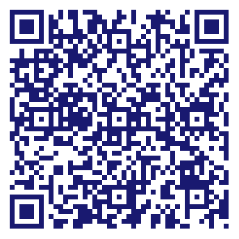 QR-Code for No Joke Mixed Martial Arts