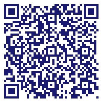 QR-Code for No Limits Outreach Center