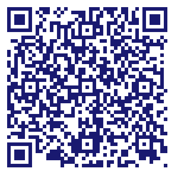 QR-Code for No Tiverton Water Dept