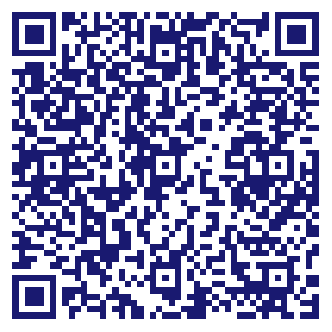 QR-Code for No Vacansea Fishing Charters