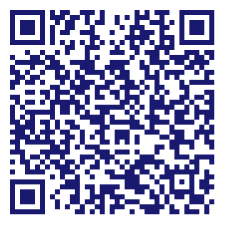 QR-Code for No-bull Enterprises