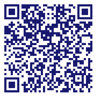 QR-Code for NoCo Home Inspections