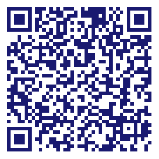 QR-Code for NoDa Self Storage