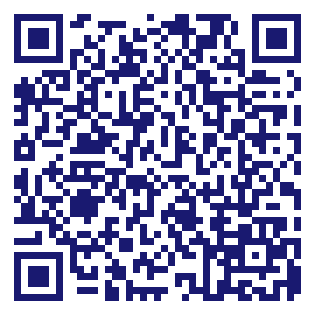 QR-Code for Noahs Ark Childcare