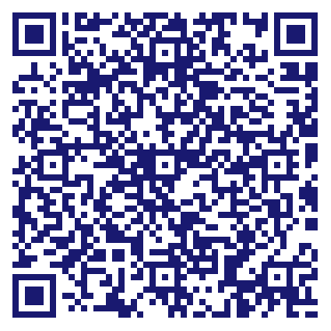 QR-Code for Noahs Caring Hands Animal Hospital at Geist