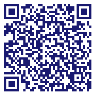 QR-Code for Noble Cleaning LLC