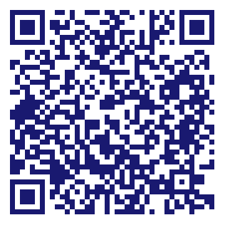 QR-Code for Noble Image, Inc.
