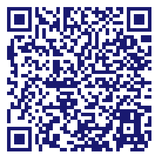 QR-Code for Nobles Construction